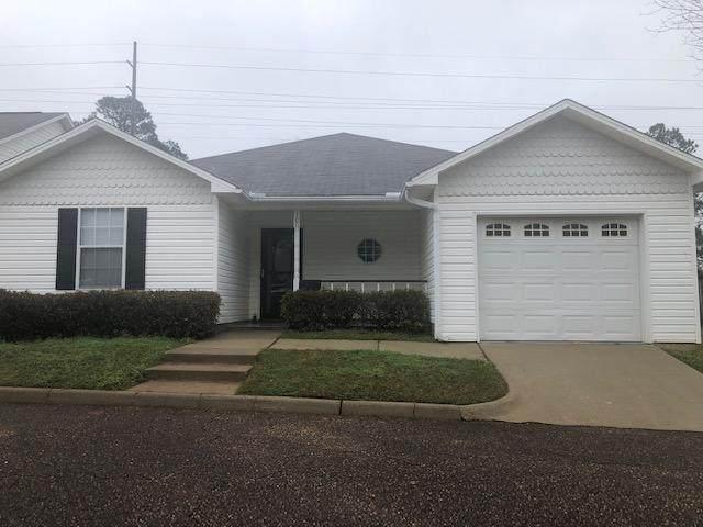 100 N Idlewild, Dothan, AL 36303 (MLS #177110) :: Team Linda Simmons Real Estate