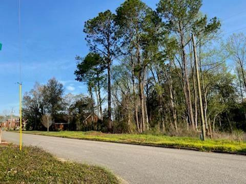 0 Samantha Drive, Dothan, AL 36303 (MLS #177203) :: Team Linda Simmons Real Estate