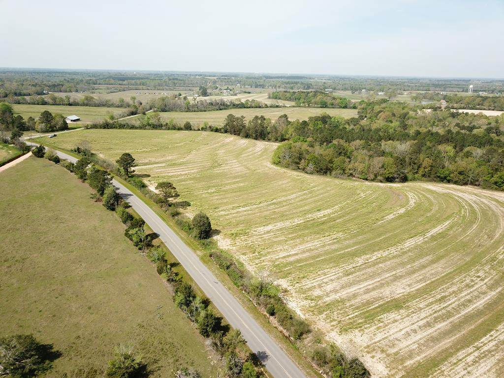 5.6 Acre North County Road 33    5.6 Acres Lot 4 - Photo 1