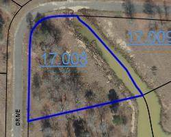 Lot 16 0 Ridge Drive - Photo 1