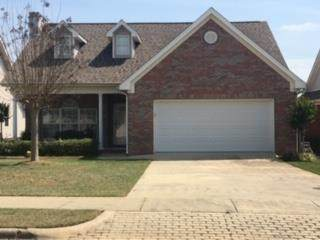 222 Princeton Drive, Dothan, AL 36301 (MLS #177435) :: Team Linda Simmons Real Estate