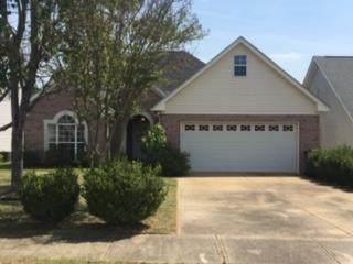 214 Princeton, Dothan, AL 36301 (MLS #177441) :: Team Linda Simmons Real Estate