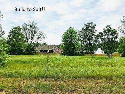 111 Ayreswood, Dothan, AL 36303 (MLS #177449) :: Team Linda Simmons Real Estate