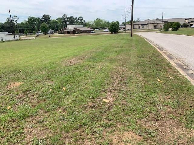 100&102 Whispering Pines, Enterprise, AL 36330 (MLS #177565) :: Team Linda Simmons Real Estate