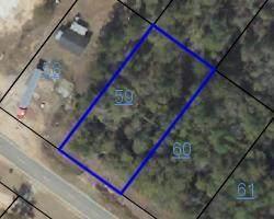 0 County Road 97, Abbeville, AL 36310 (MLS #177897) :: Team Linda Simmons Real Estate