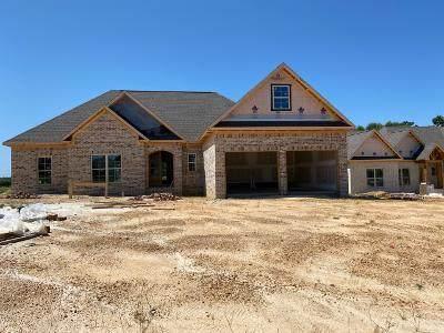 105 Manor Ct, Headland, AL 36345 (MLS #177968) :: Team Linda Simmons Real Estate