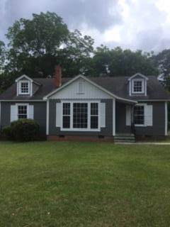 710 Dusy Street, Dothan, AL 36301 (MLS #177972) :: Team Linda Simmons Real Estate