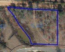 Lot 28 0 Ridge Road, Headland, AL 36345 (MLS #177999) :: LocAL Realty
