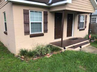664 Headland Ave, Dothan, AL 36303 (MLS #178083) :: Team Linda Simmons Real Estate