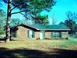 436 Malibu Street, Kinsey, AL 36303 (MLS #178085) :: Team Linda Simmons Real Estate
