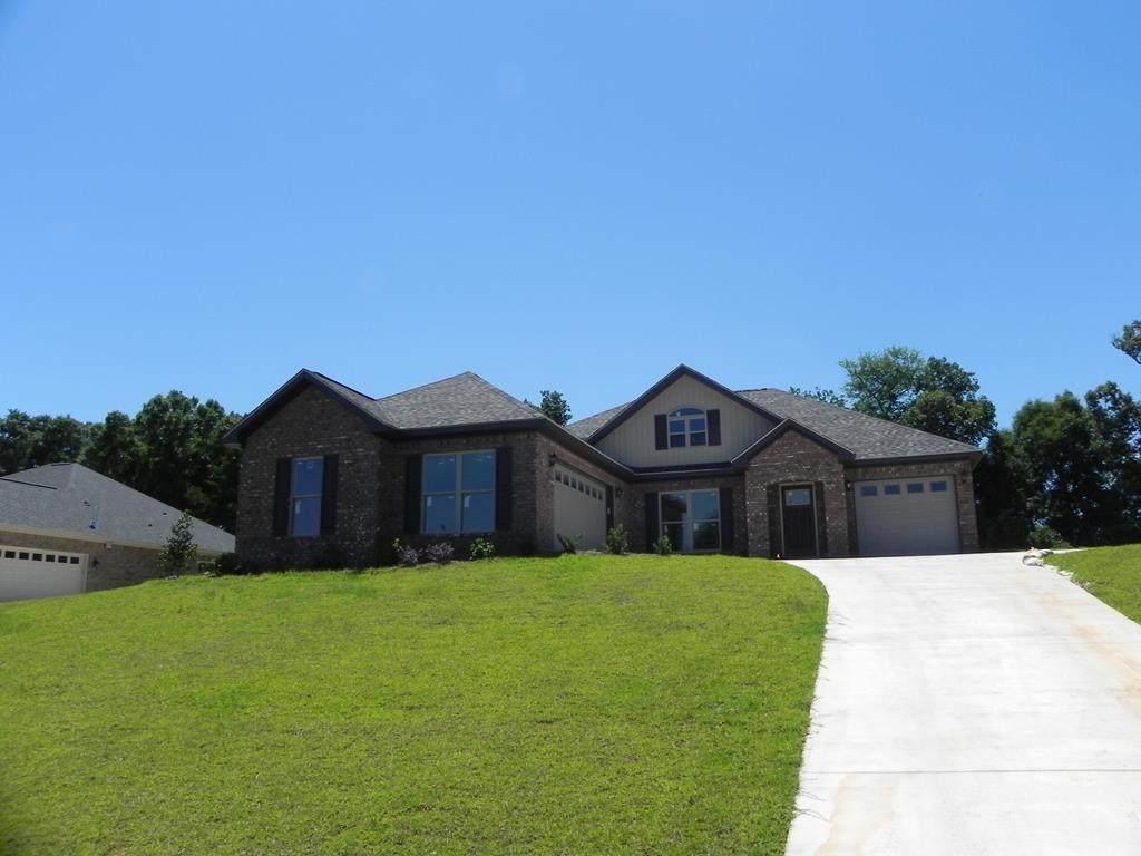 485 Cedar Grove Lane - Photo 1