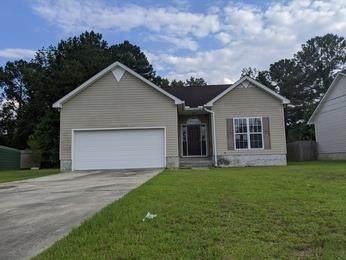 304 Riverview Ct, Daleville, AL 36322 (MLS #178325) :: Team Linda Simmons Real Estate