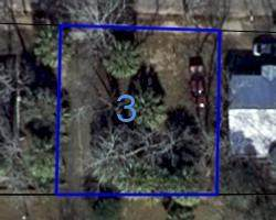 0 E Washington Street, Dothan, AL 36303 (MLS #178340) :: Team Linda Simmons Real Estate