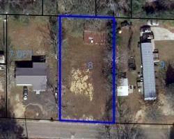 603 Vassar Street, Dothan, AL 36303 (MLS #178341) :: Team Linda Simmons Real Estate