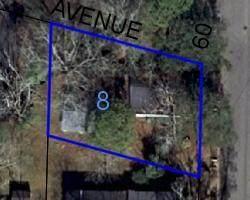 300 Pettus Street, Dothan, AL 36303 (MLS #178343) :: Team Linda Simmons Real Estate