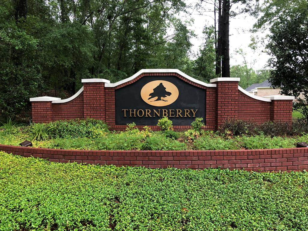 0 Thornberry - Photo 1