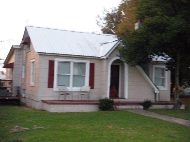 904 Irwin, Dothan, AL 36301 (MLS #178516) :: Team Linda Simmons Real Estate