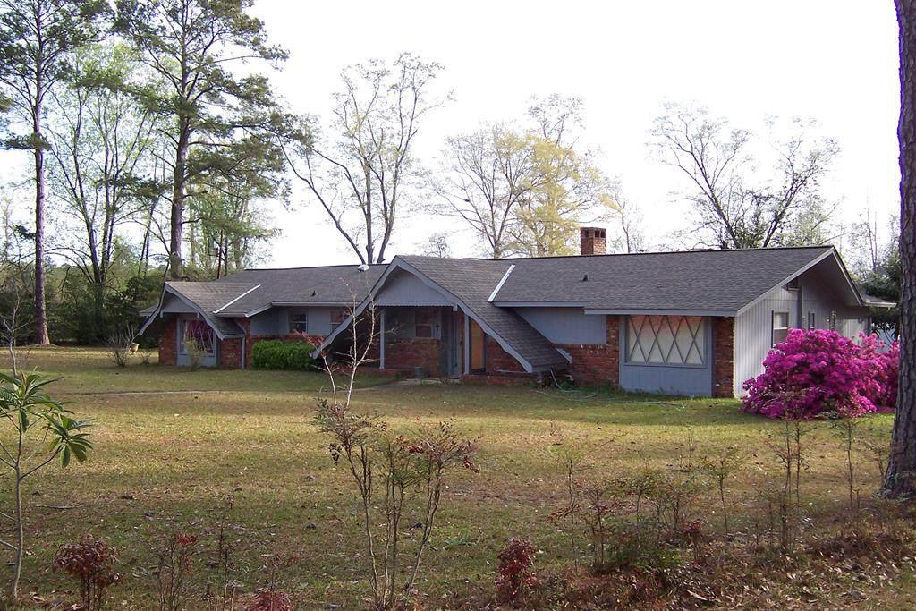 4583 Memphis Church Rd - Photo 1
