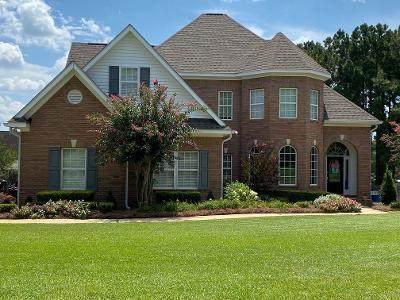 102 Haddington Park Lane, Dothan, AL 36305 (MLS #178813) :: Team Linda Simmons Real Estate