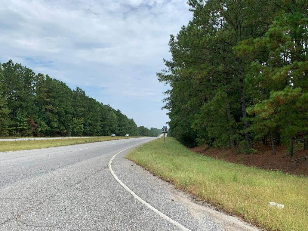 unknown Highway 431 - Photo 1
