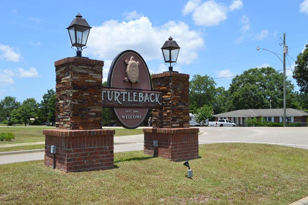 0 Turtleback Trail - Photo 1