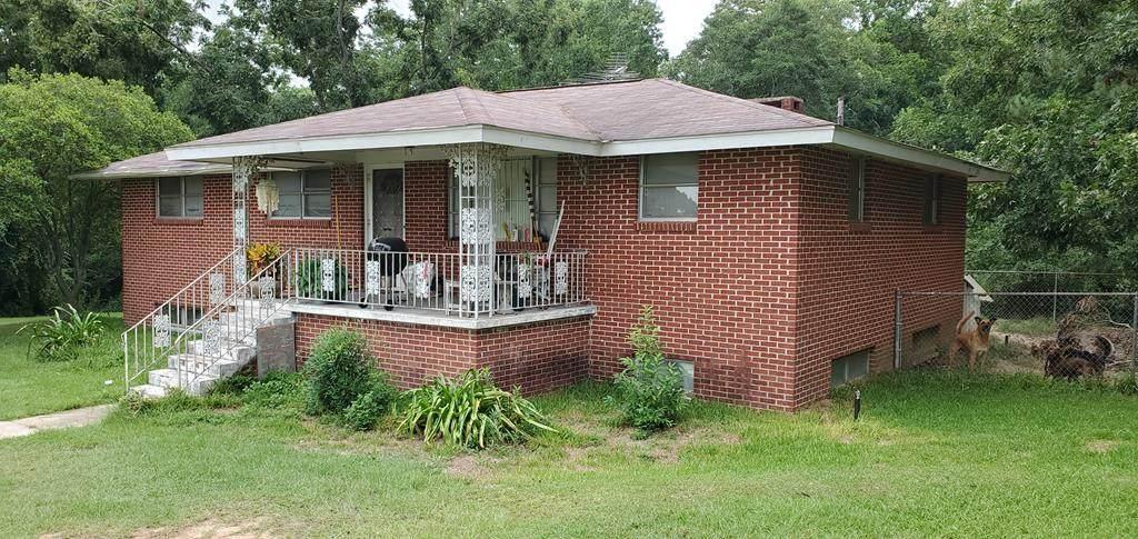 5533 Oates Street (Us 231 South) - Photo 1
