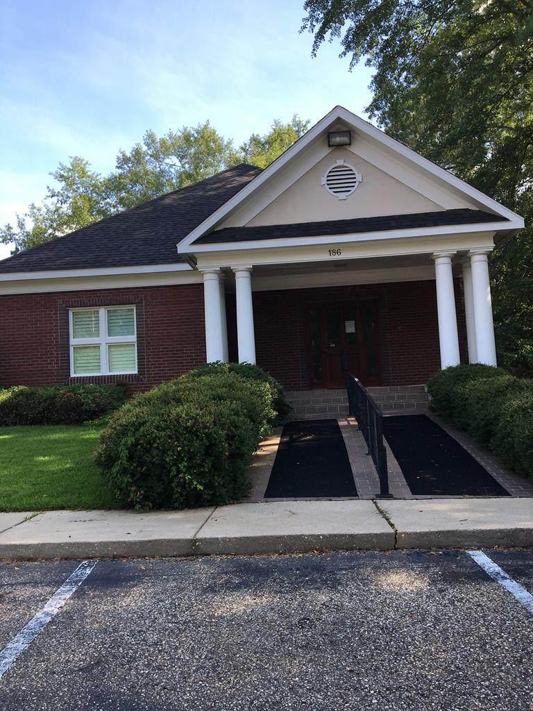 186 Belmont Drive - Photo 1