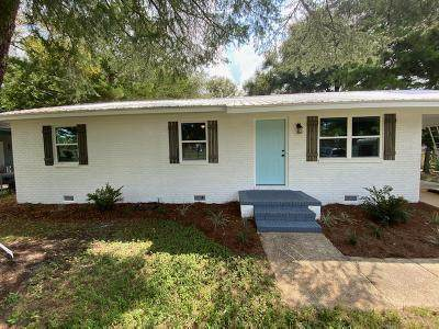 919 Sixth Ave, Dothan, AL 36301 (MLS #179182) :: Team Linda Simmons Real Estate