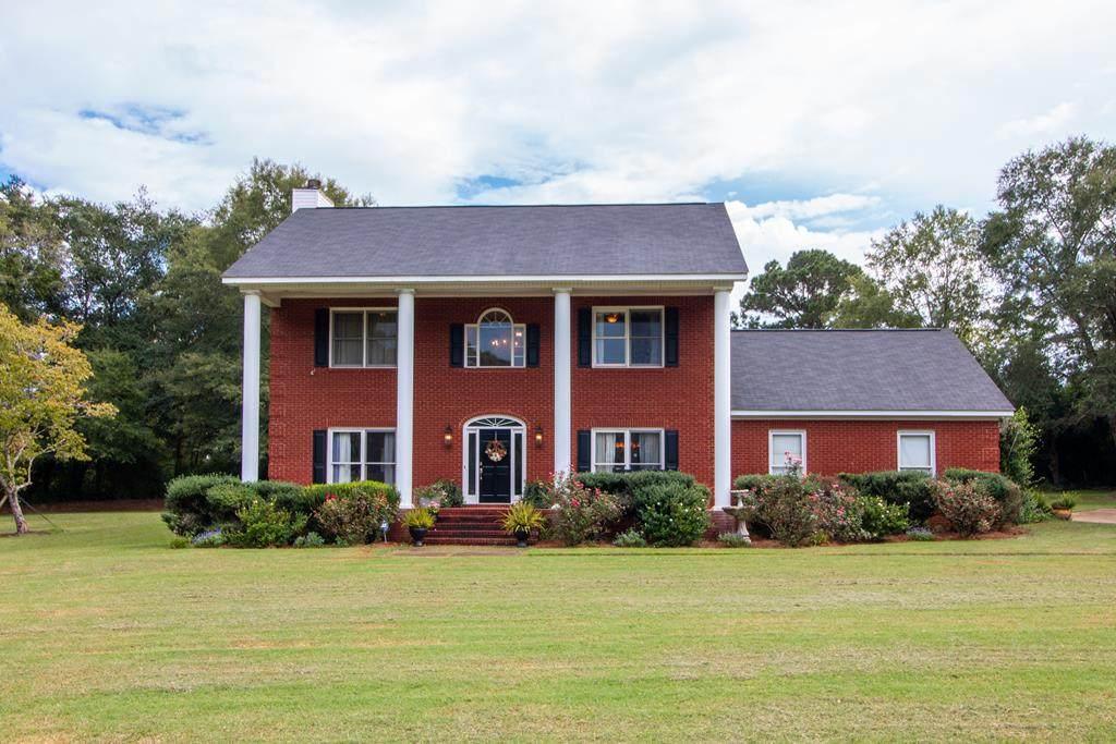 108 Oak Manor - Photo 1
