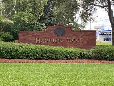 9 Hampton Way, Dothan, AL 36305 (MLS #179331) :: Team Linda Simmons Real Estate