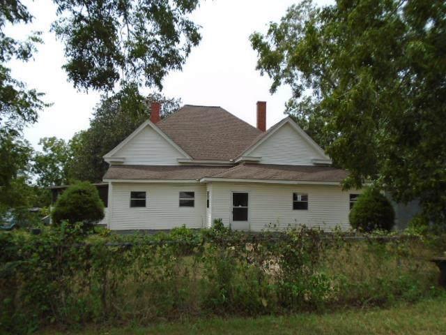 3270 Al Highway 130, Banks, AL 36005 (MLS #179392) :: Team Linda Simmons Real Estate