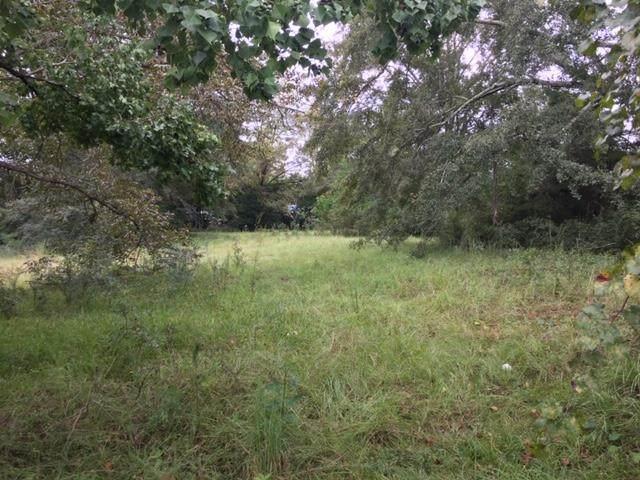 0 Emmons, Dothan, AL 36301 (MLS #179425) :: Team Linda Simmons Real Estate