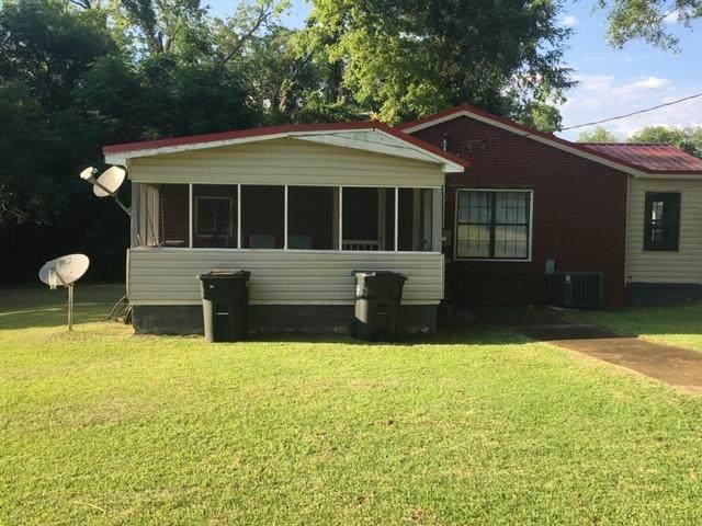 404 S Washington, Columbia, AL 36319 (MLS #180451) :: Team Linda Simmons Real Estate