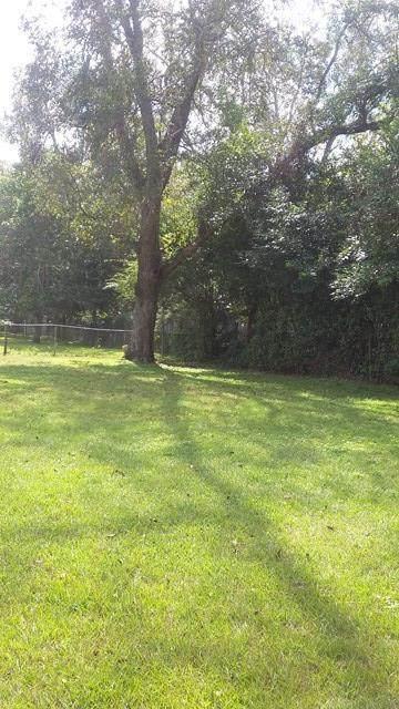 0 Carver Drive, Dothan, AL 36301 (MLS #180568) :: Team Linda Simmons Real Estate