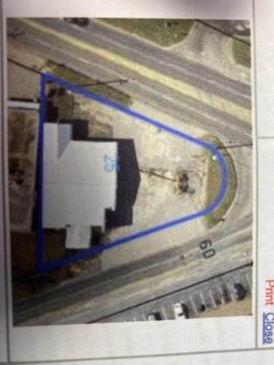 2147 S Oates Street, Dothan, AL 36301 (MLS #180600) :: Team Linda Simmons Real Estate