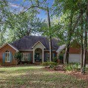 107 Riveredge, Dothan, AL 36303 (MLS #180604) :: Team Linda Simmons Real Estate