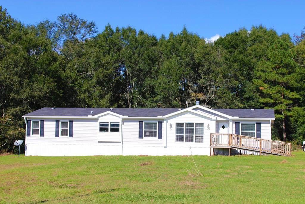409 County Rd 44 - Photo 1