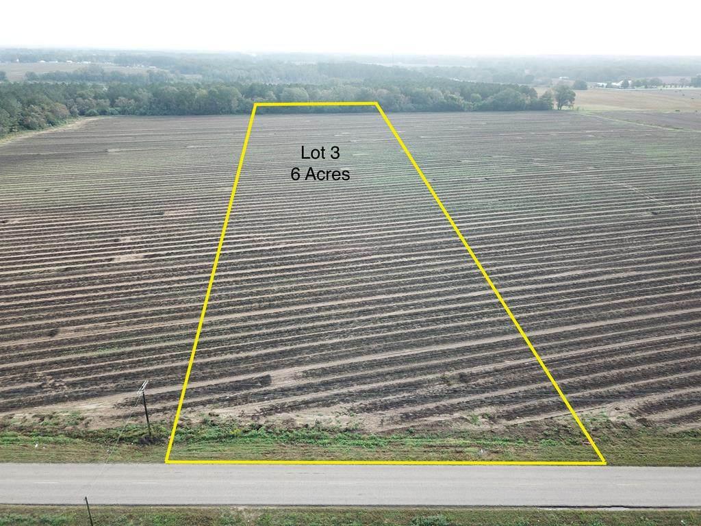 6 Acres County Rd 49 Lot 3 Eastside - Photo 1