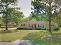 904 Dogwood Trail, Dothan, AL 36301 (MLS #180706) :: Team Linda Simmons Real Estate