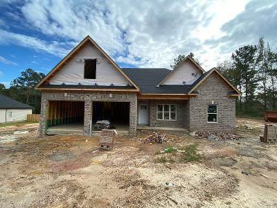 5571 S Park, Dothan, AL 36301 (MLS #180812) :: Team Linda Simmons Real Estate