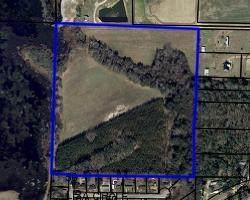 0 Zack Rd, Cowarts, AL 36321 (MLS #180857) :: Team Linda Simmons Real Estate