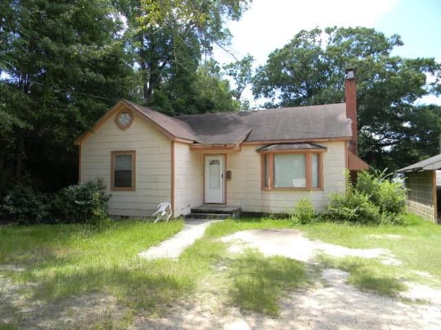 1004 Lafayette, Dothan, AL 36303 (MLS #180894) :: Team Linda Simmons Real Estate