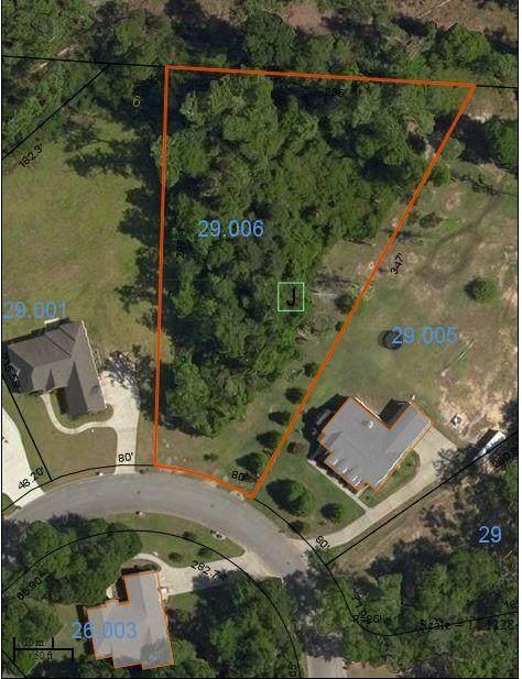 2207 Berryhill Dr, Dothan, AL 36301 (MLS #180925) :: LocAL Realty