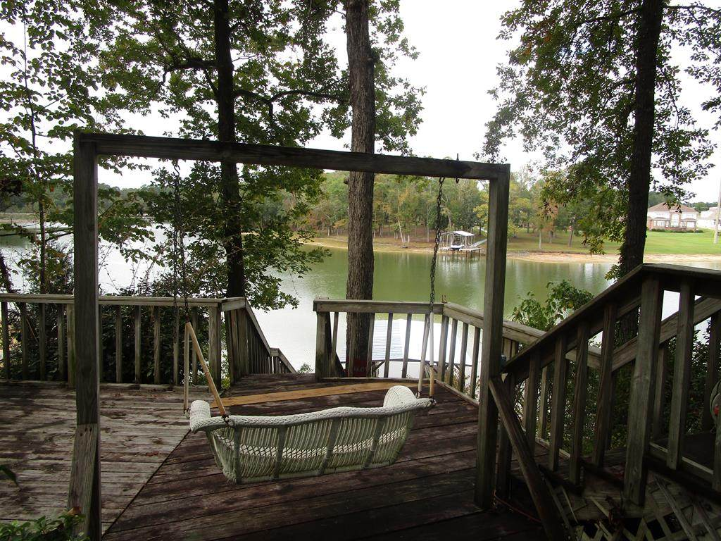 373 Mill Creek Rd - Photo 1