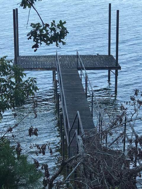 0 Lakeshore Drive, Lot 126 - Photo 1