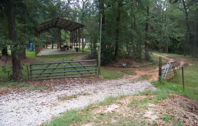 1192 County Road 36, Hartford, AL 36344 (MLS #181296) :: Team Linda Simmons Real Estate