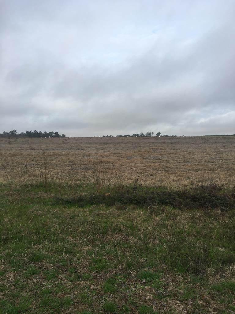 Lot 5 County Road 13 - Photo 1