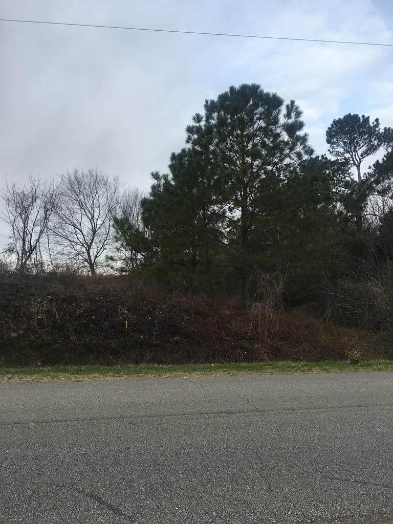 Lot 4 County Road 13 - Photo 1