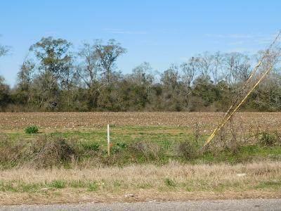 Lot 7 W. Cook Rd, Taylor, AL 36301 (MLS #181447) :: Team Linda Simmons Real Estate