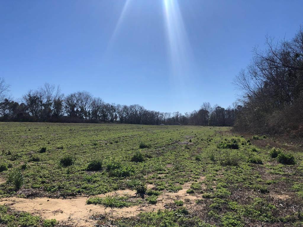 4.61 Acres Highway 52 - Photo 1